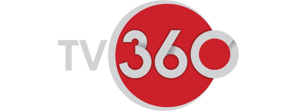 Elruha İsot Biber Kolonyası 360 TV'de – Elruha Kozmetik